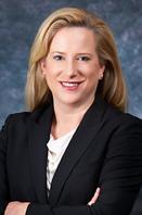 Ellen B. Flynn, Esq.