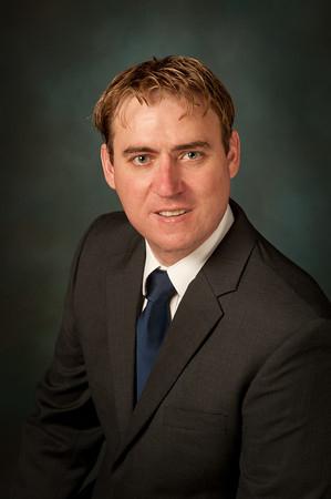 Jason T. Newman
