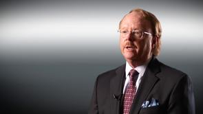 Shapiro, Lewis, Appleton & Duffan Video Profile