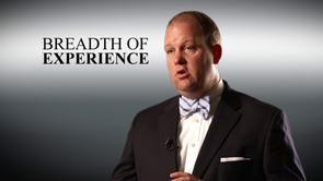 Prince Yeates Video Profile