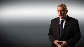 Gordon Arata Montgomery Barnett Video Profile