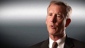 Spicer Rudstrom Video Profile
