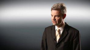 Broedermann Jahn Video Profile
