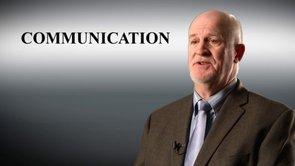 Lipe Lyons Murphy Nahrstadt & Pontikis Video Profile