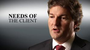 Russell Advocaten Video Profile