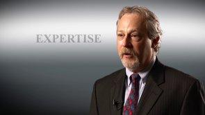 Earp Cohn Video Profile