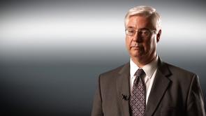 Ferris & Britton Video Profile