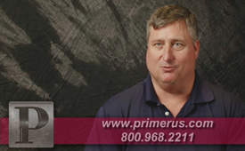 How Does Primerus Work?
