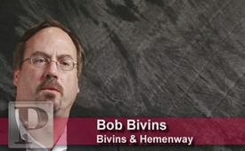 Bivins & Hemenway Video Profile