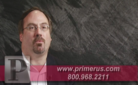 What Primerus Means To Its Members