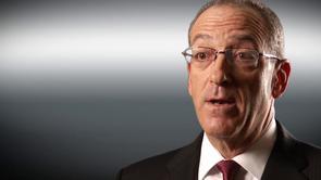 Greenberg Glusker Video Profile