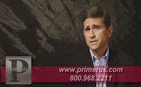How Can Primerus Help You