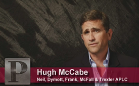 Neil, Dymott, Frank, McFall, McCabe & Hudson Video Profile