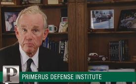 Primerus Defense Institute