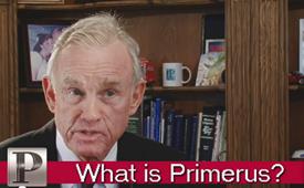 What Is Primerus?
