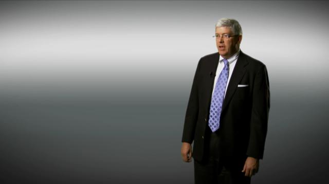 Krevolin & Horst Video Profile