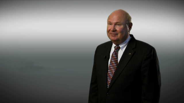 Handley Law Center Video Profile