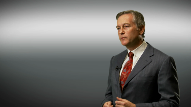 Bennett Law Firm Video Profile