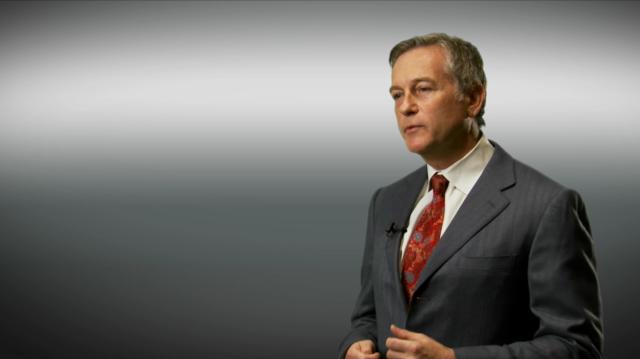 Bennett Law Firm Video Profile