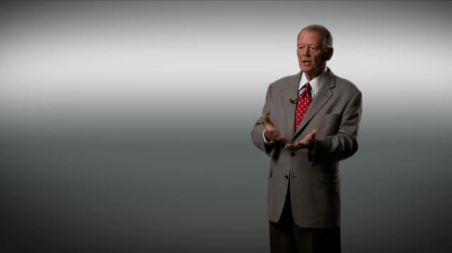 Fogg Law Firm Video Profile