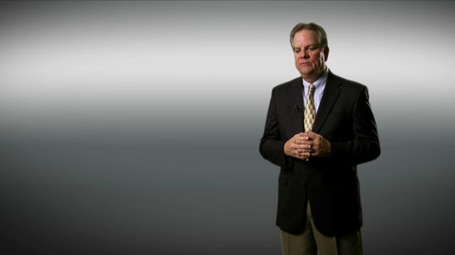 Ogden & Sullivan Video Profile