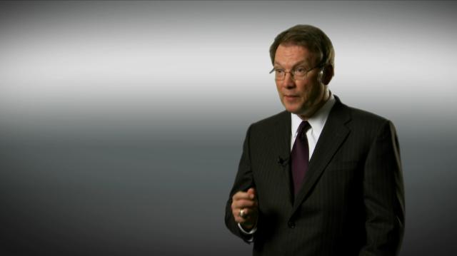 Rothman Gordon Video Profile