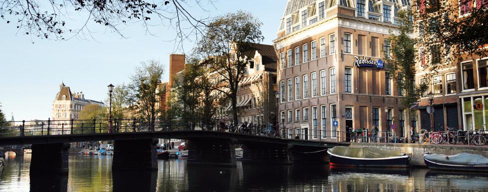 RadissonBlueAmsterdam