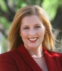 Brooke Ulrickson Allen
