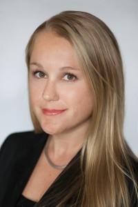 Beth Palmer