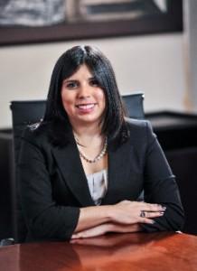 Mayra C. Artiles Fonseca