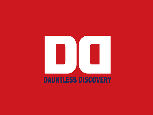 Dauntless Discovery LLC